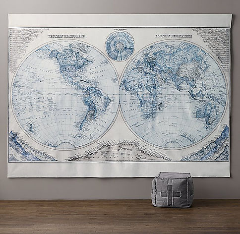 rh map wp
