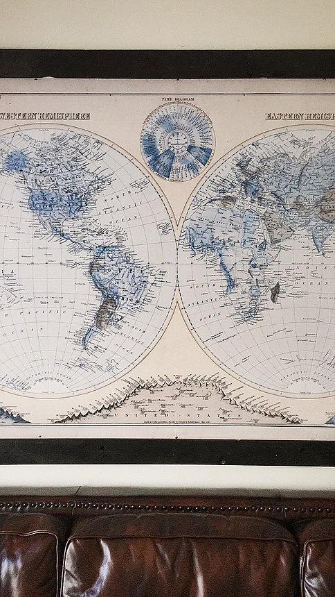 rh world map wp 6